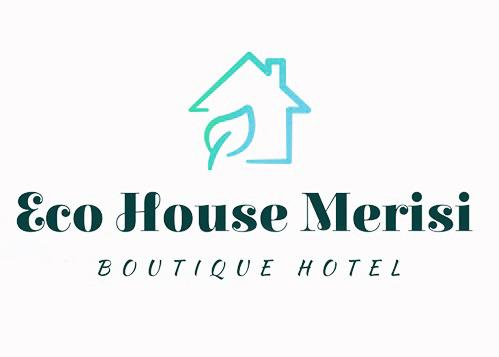 Eco House Merisi